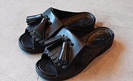 BENSAN-D /BLACK / size LL