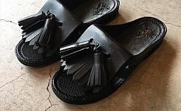 BENSAN-D /BLACK / size S